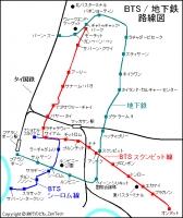 Map-Bangkok-BTS-Metro-Rutemap.gif